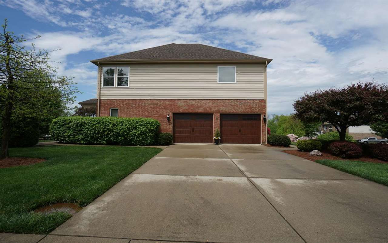 Photo 3 for 10219 Creekstone Ct Union, KY 41091