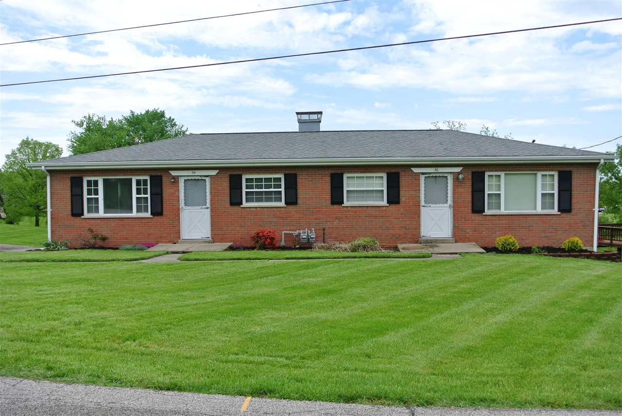 Photo 1 for 0 Roselawn Dr Independence, KY 41051
