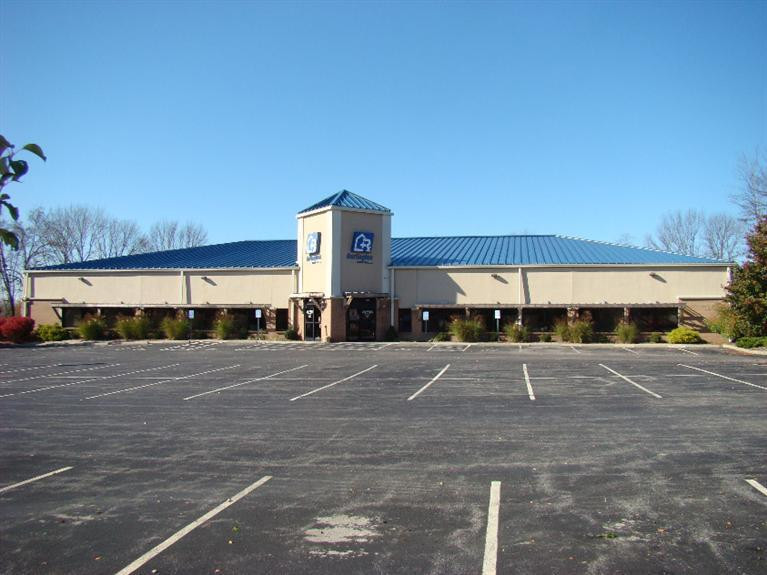 Photo 1 for 5555 N Bend Rd Burlington, KY 41005