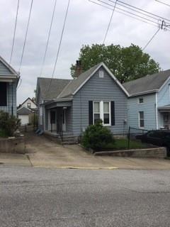 Photo 2 for 924 Walnut St Dayton, KY 41074