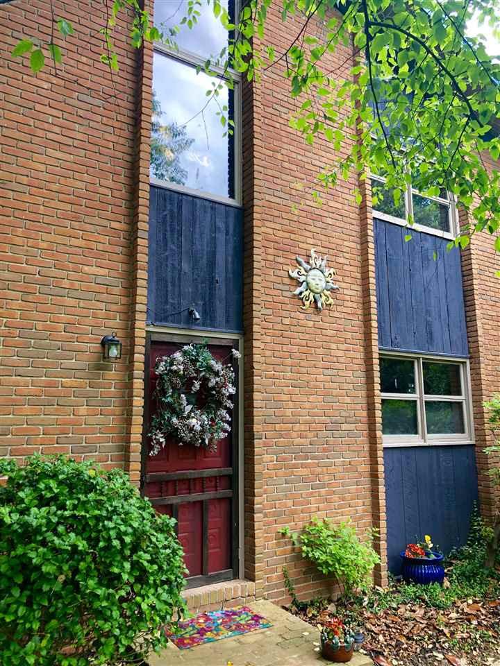 Photo 3 for 161 N Main St Walton, KY 41094