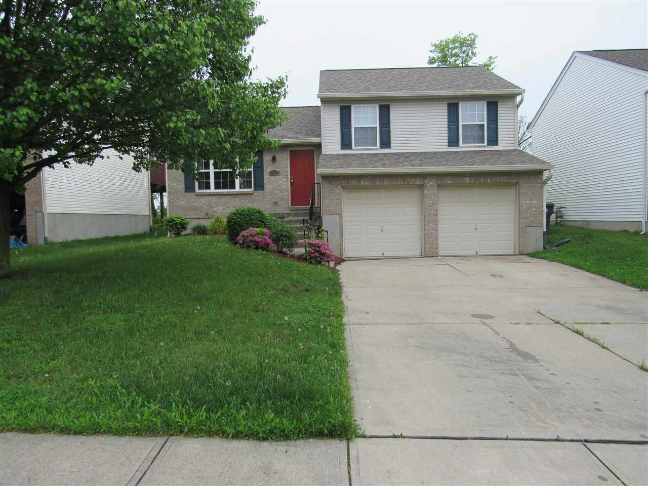 Photo 1 for 2870 Whitney Ln Hebron, KY 41048