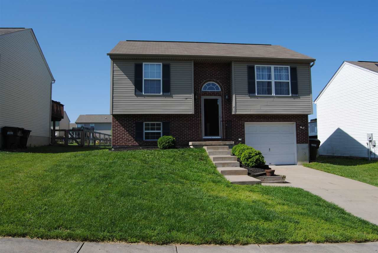 Photo 1 for 618 Branch Ct Independence, KY 41051