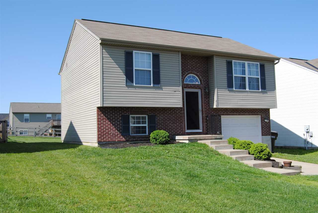 Photo 2 for 618 Branch Ct Independence, KY 41051