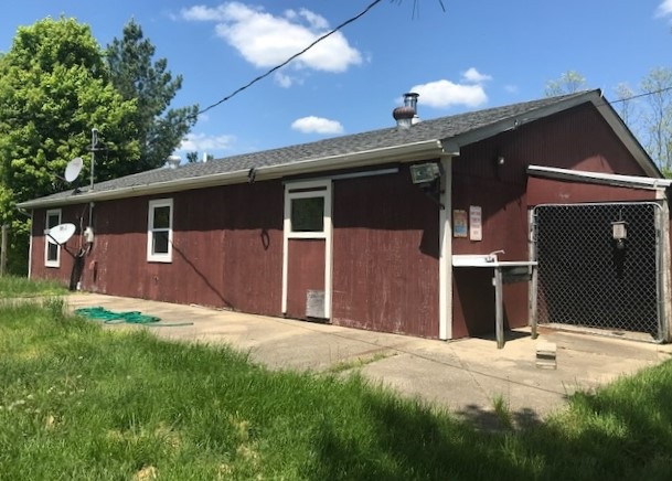 Photo 3 for 8010 Napoleon Zion Station Rd Dry Ridge, KY 41035