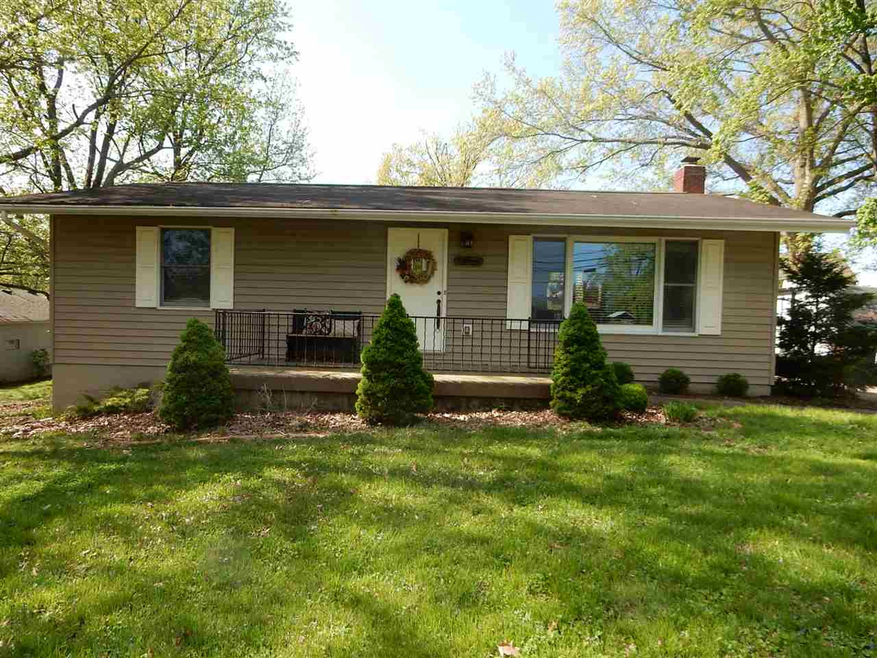 Photo 3 for 1095 Frogtown Road Union, KY 41091