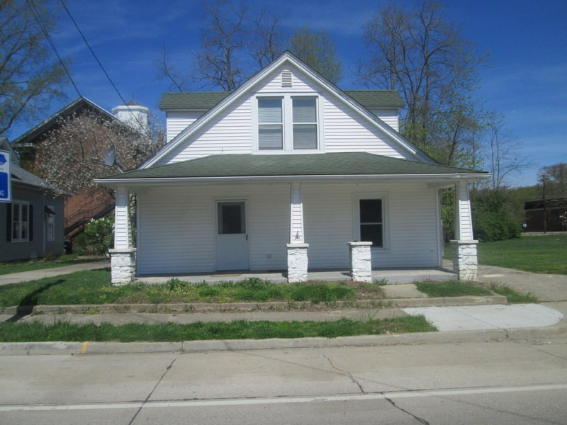 Photo 1 for 204 W Main Warsaw, KY 41095