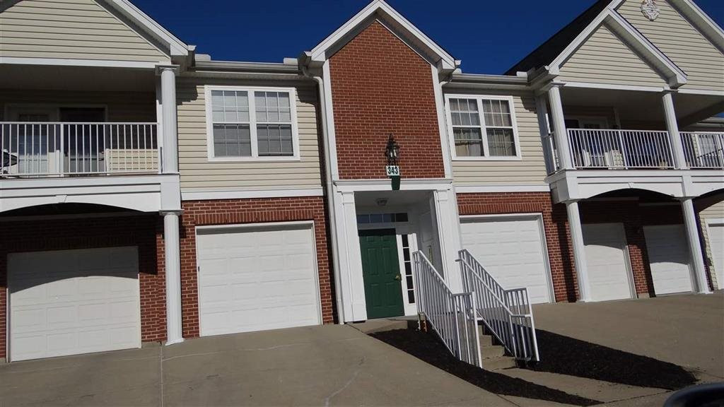Photo 2 for 343 Maiden Ct, 7 Walton, KY 41094