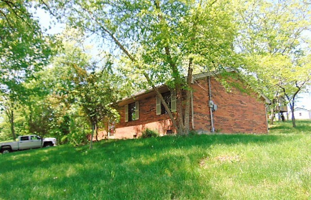 Photo 3 for 5969 Ky Highway 455 Sparta, KY 41086