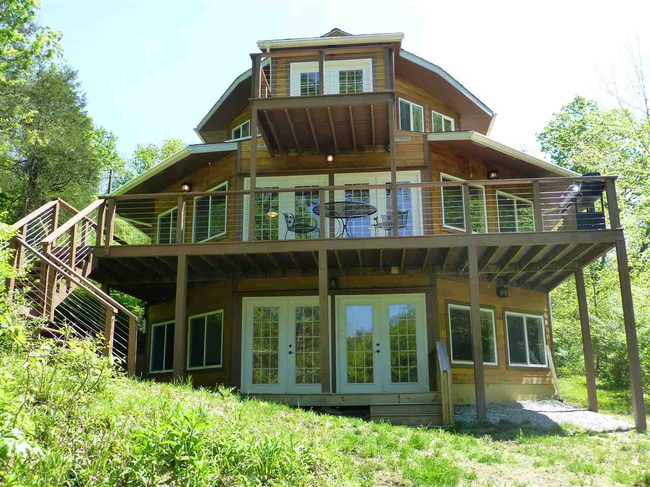 445 Elk Lake Resort Rd, 1420