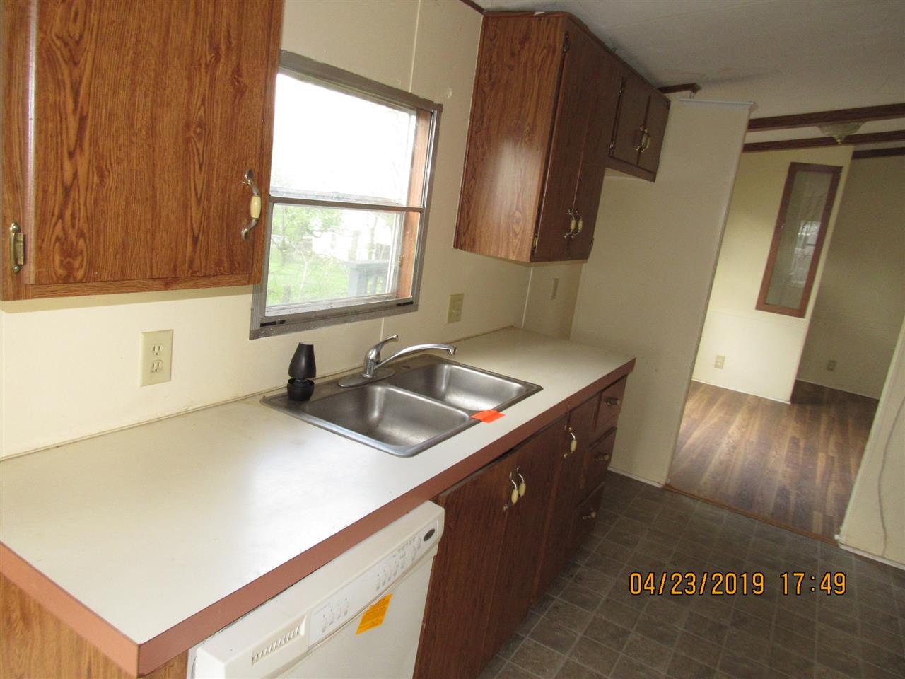 Photo 2 for 205 Ford St Owenton, KY 40359