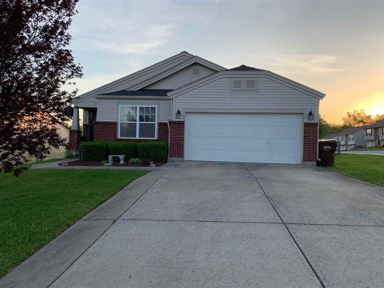 Photo 2 for 10700 Chinkapin Cir Independence, KY 41051