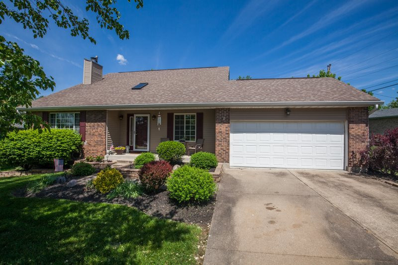 Photo 2 for 934 Wedgewood Dr Independence, KY 41051