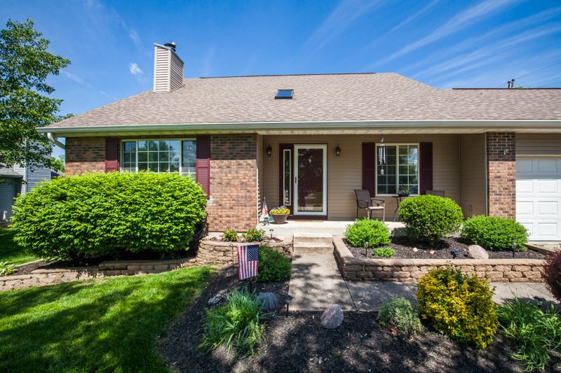 Photo 3 for 934 Wedgewood Dr Independence, KY 41051