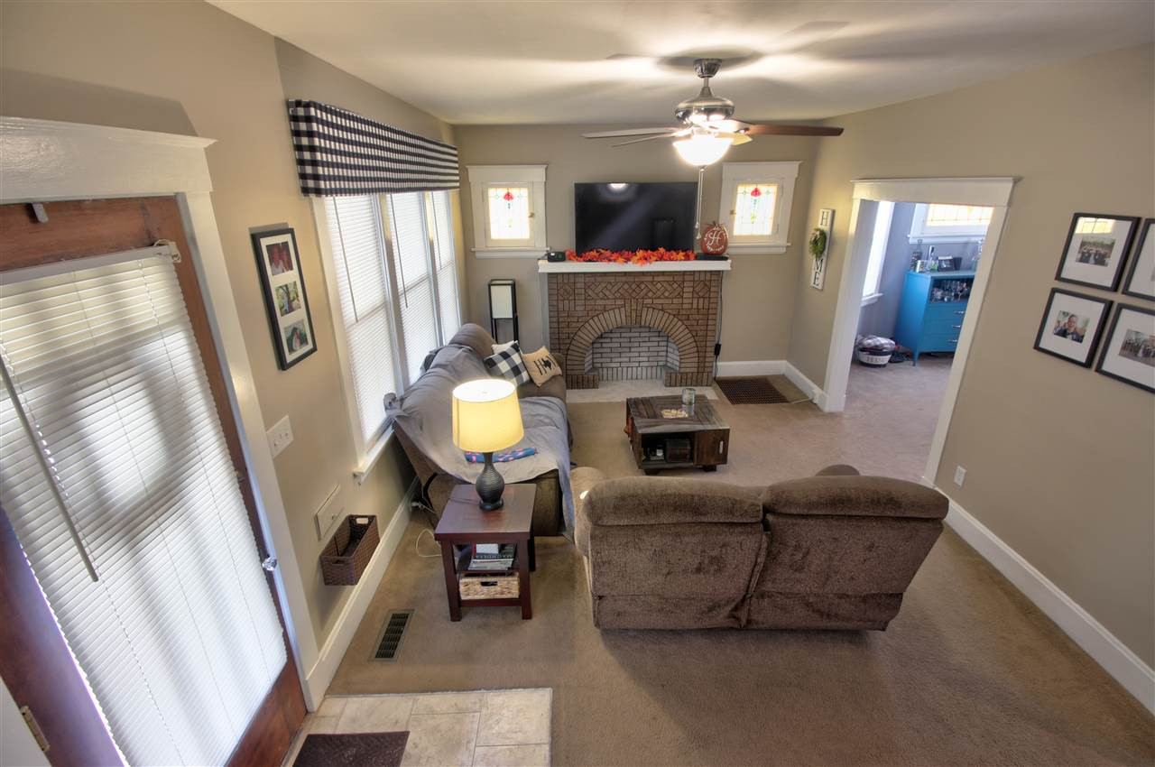 Photo 2 for 910 Taylor Bellevue, KY 41073