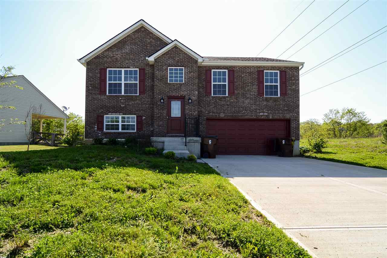 Photo 1 for 4416 Kidwell Ln Covington, KY 41017