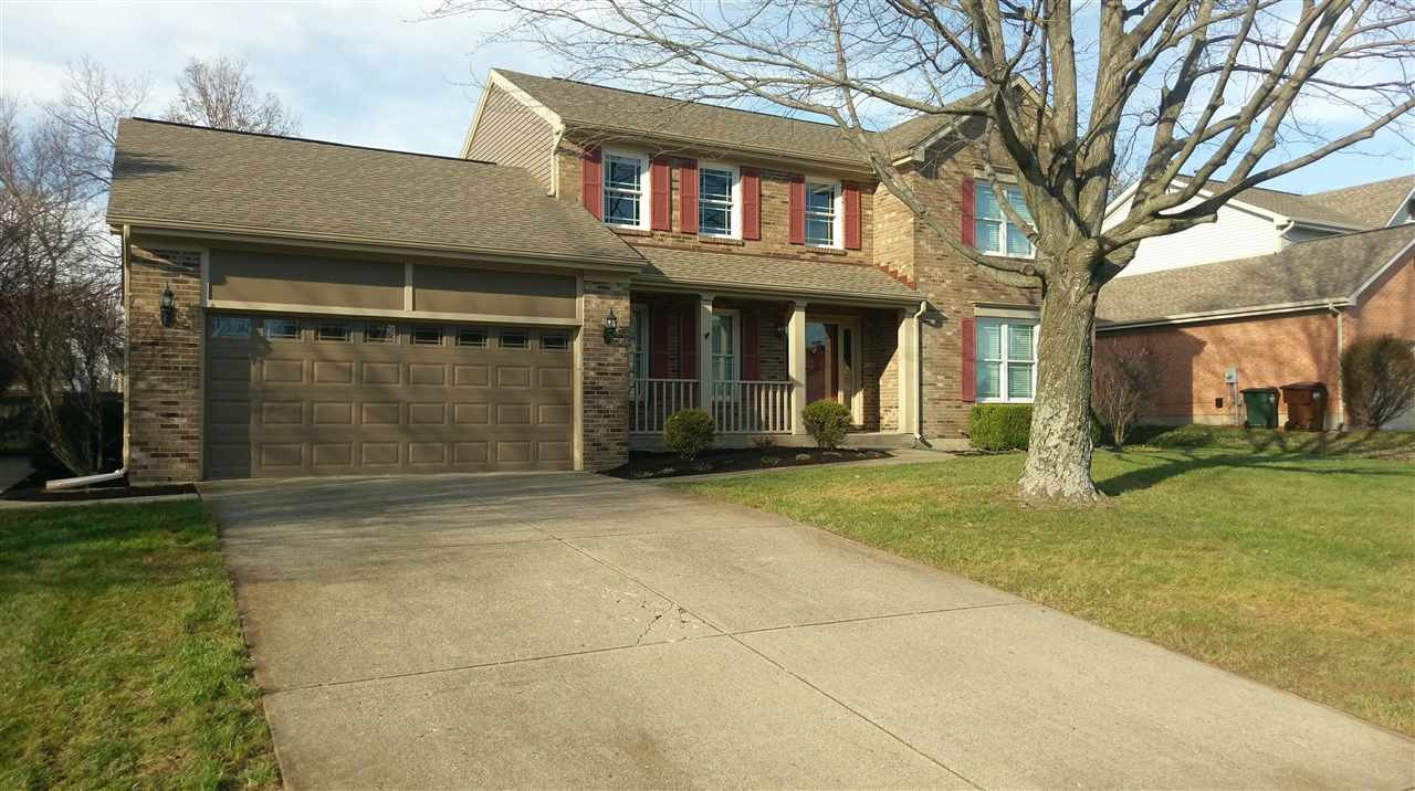 Photo 2 for 1272 Cayton Rd Florence, KY 41042