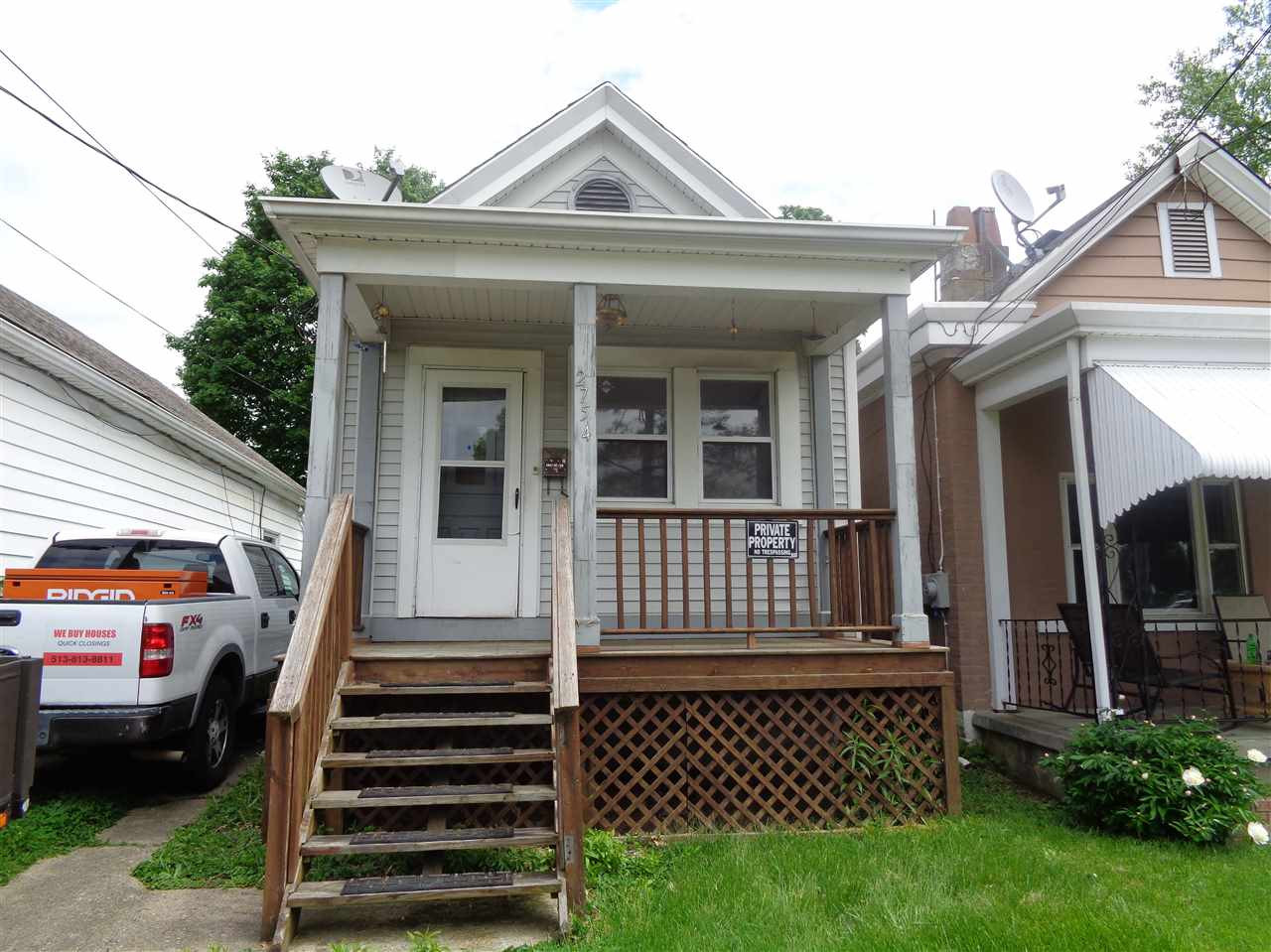 Photo 1 for 2754 Latonia Ave Covington, KY 41015