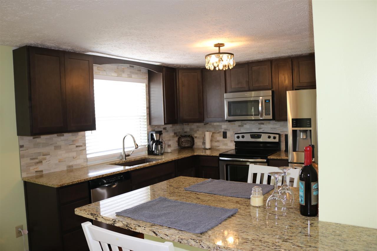 Photo 2 for 6 Vantage View Covington, KY 41017