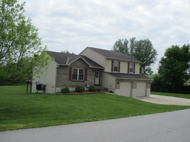 Photo 1 for 82 Chad Schafer Falmouth, KY 41040