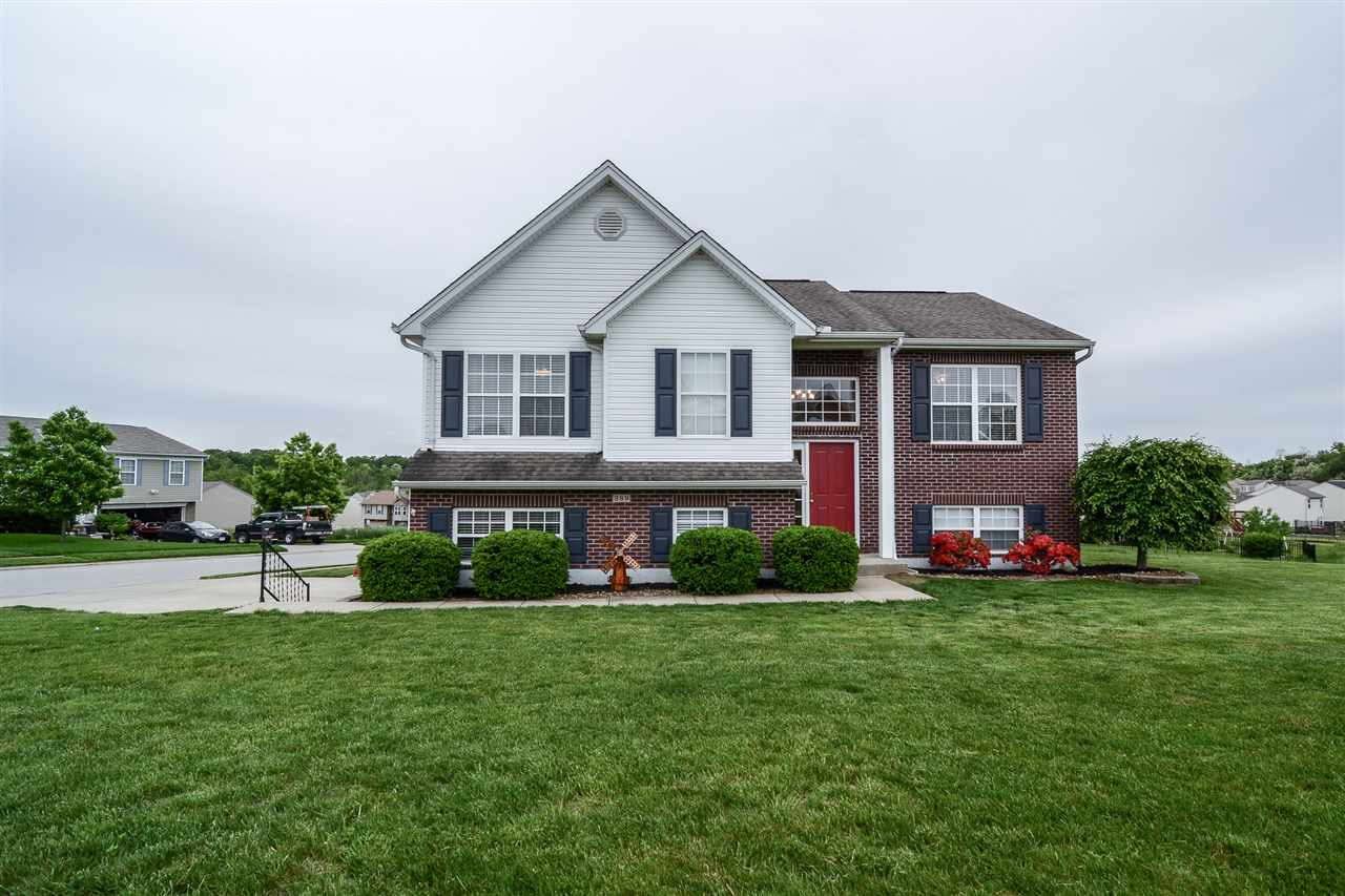 Photo 1 for 389 Keegan Ct Burlington, KY 41005
