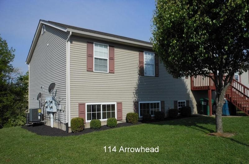 Photo 3 for 114 Arrowhead Dr Williamstown, KY 41097