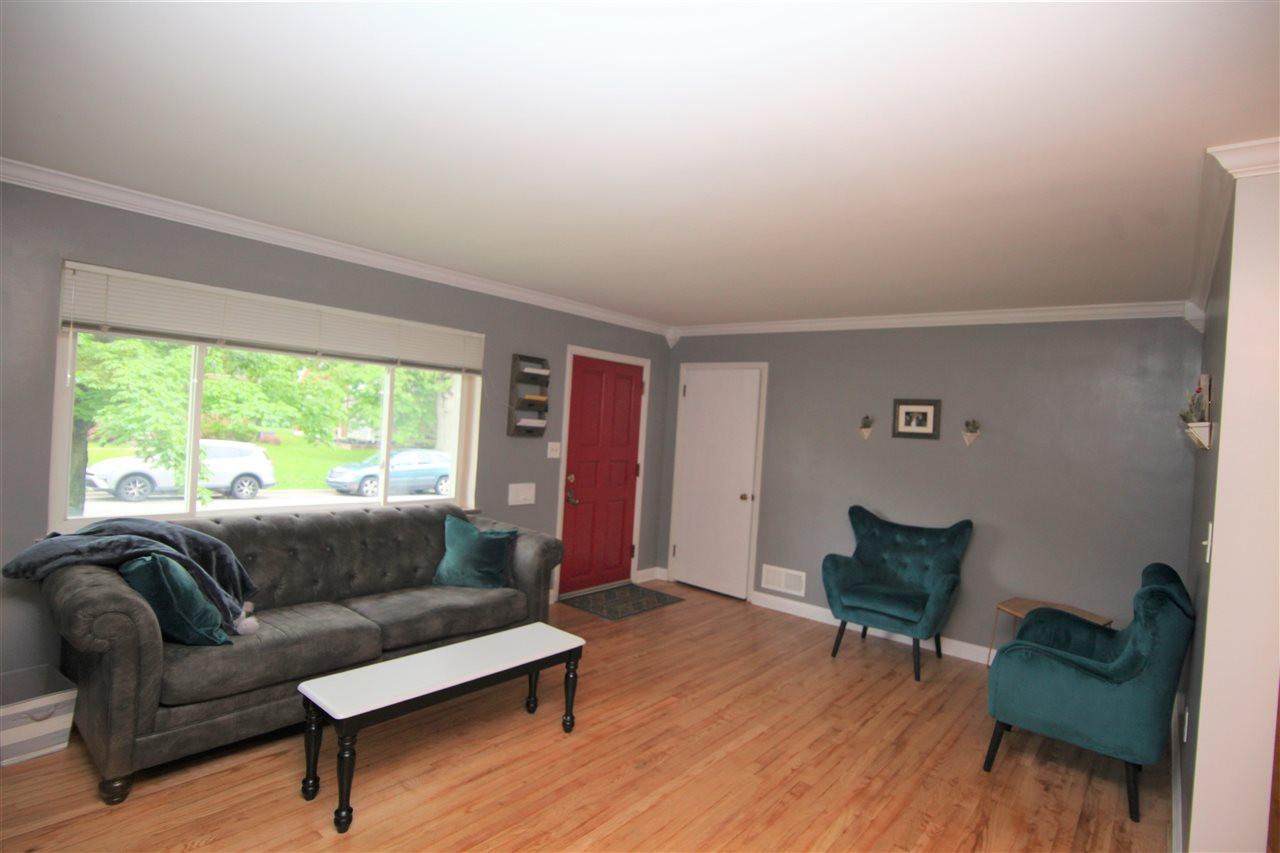 Photo 3 for 602 Rosemont Park Hills, KY 41011