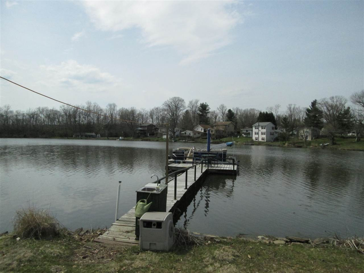 23 Boone Lake Cir