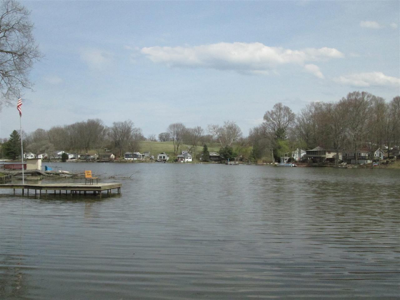 Photo 2 for 23 Boone Lake Cir Walton, KY 41094