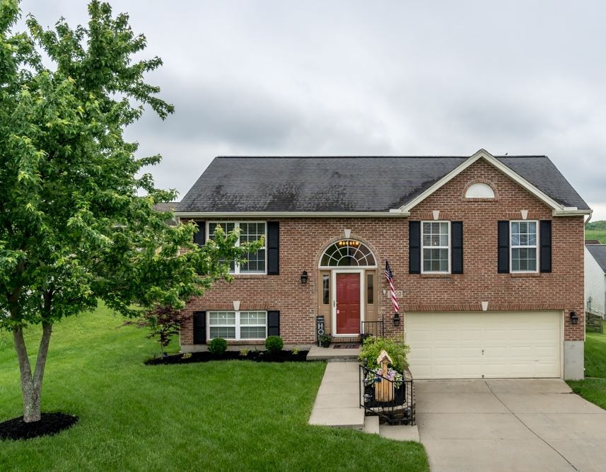 Photo 1 for 205 Alexis Cir Dry Ridge, KY 41035