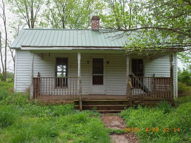 Photo 1 for 3212 Poindexter Rd Cynthiana, KY 41031