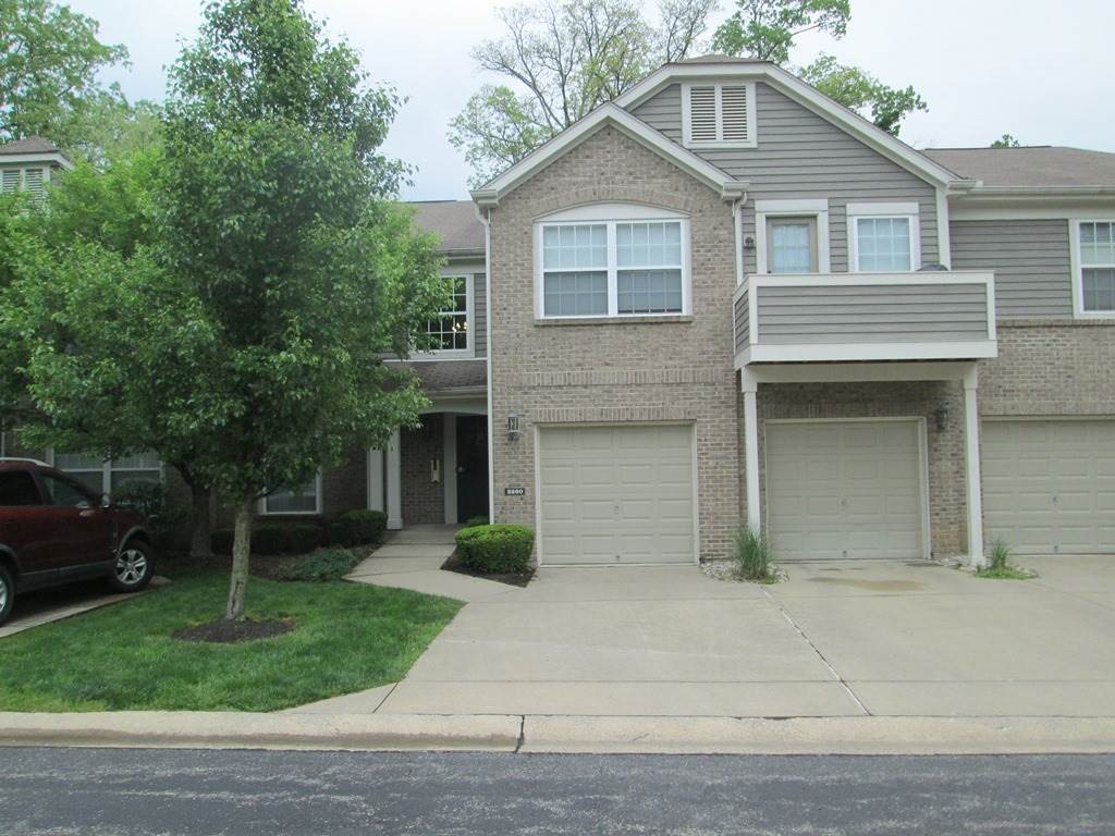 Photo 1 for 2280 Edenderry Dr #304 Crescent Springs, KY 41017