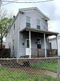 Photo 1 for 720 Roberts St Newport, KY 41071