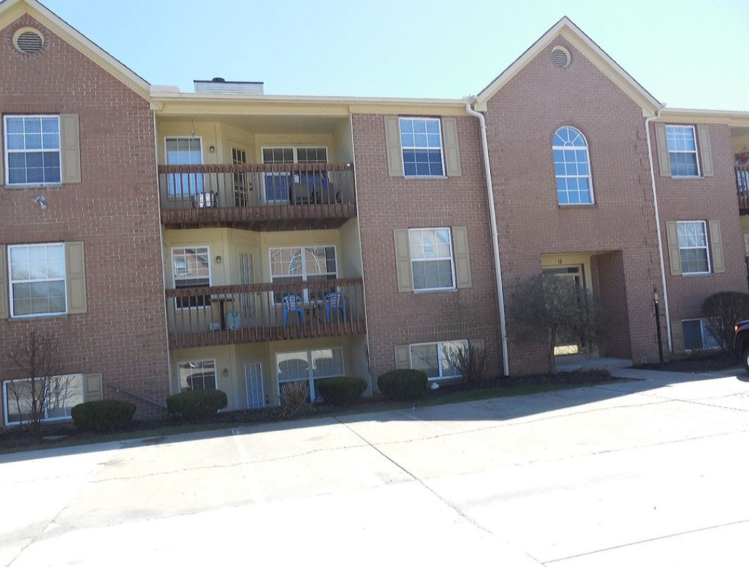 Photo 1 for 18 Highland Meadows Cir #6 Highland Heights, KY 41076