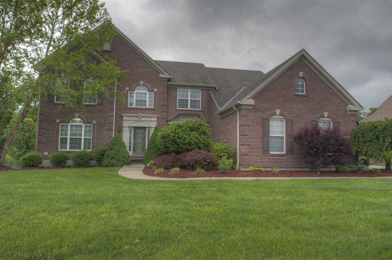 Photo 1 for 14963 Cool Springs Blvd Union, KY 41091