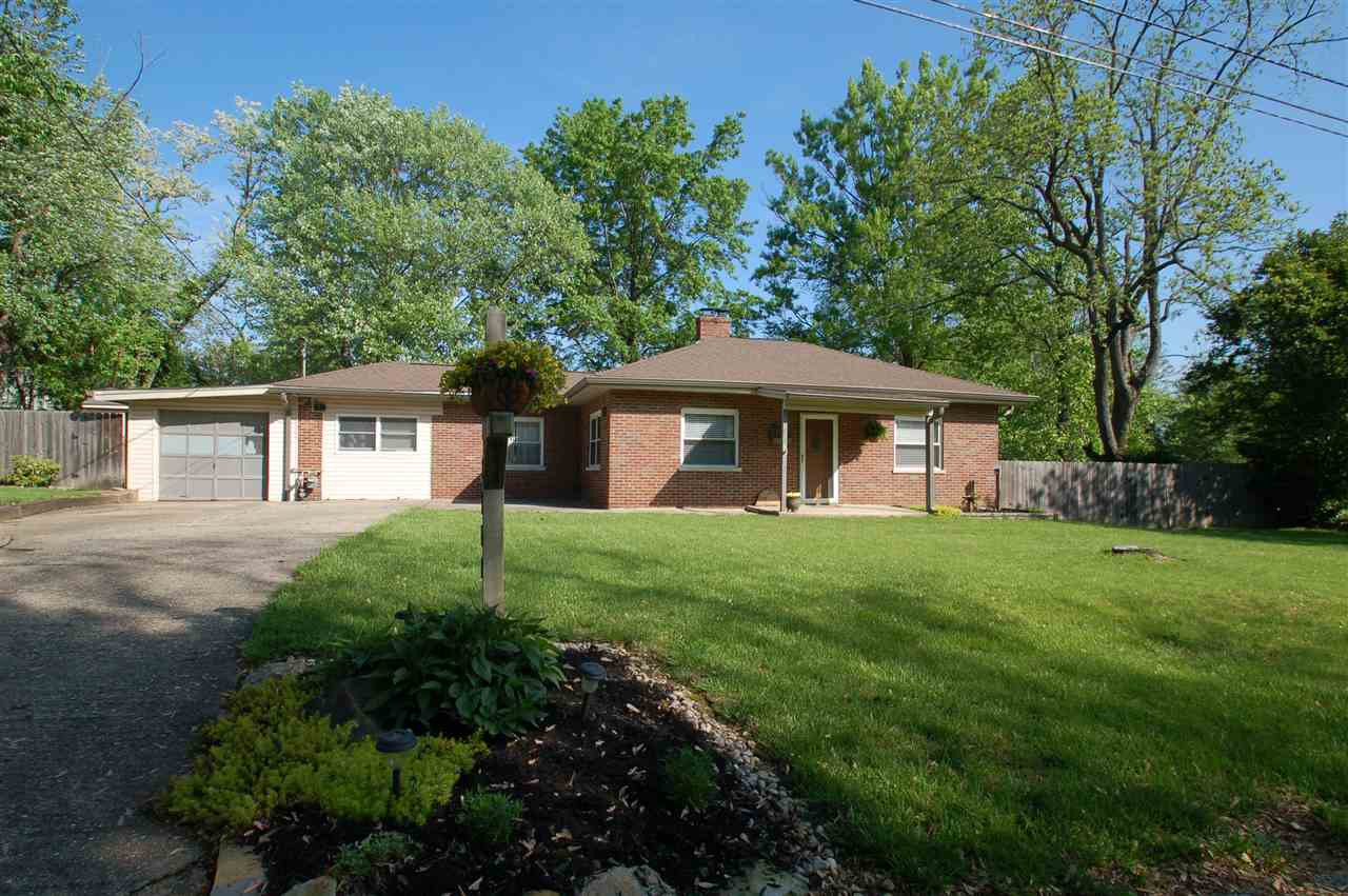 Photo 2 for 3168 Losey St Erlanger, KY 41018