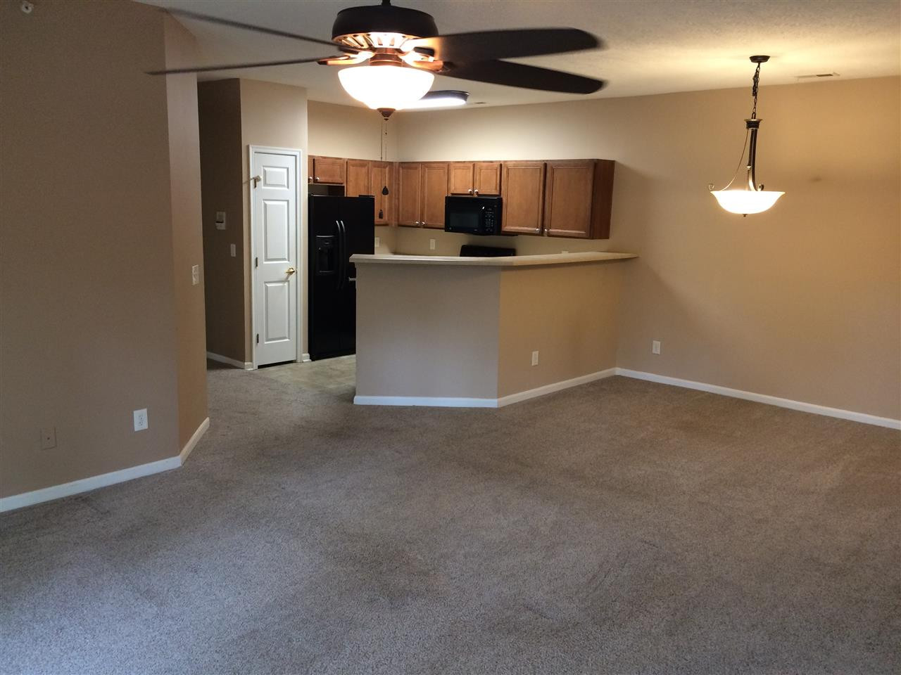 Photo 3 for 551 Ivy Ridge Dr, 10 Cold Spring, KY 41076