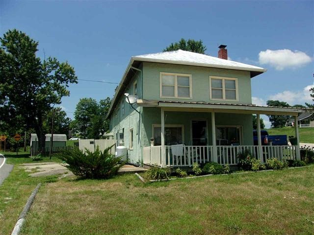 Photo 1 for 16507 Highway 10 N Butler, KY 41006