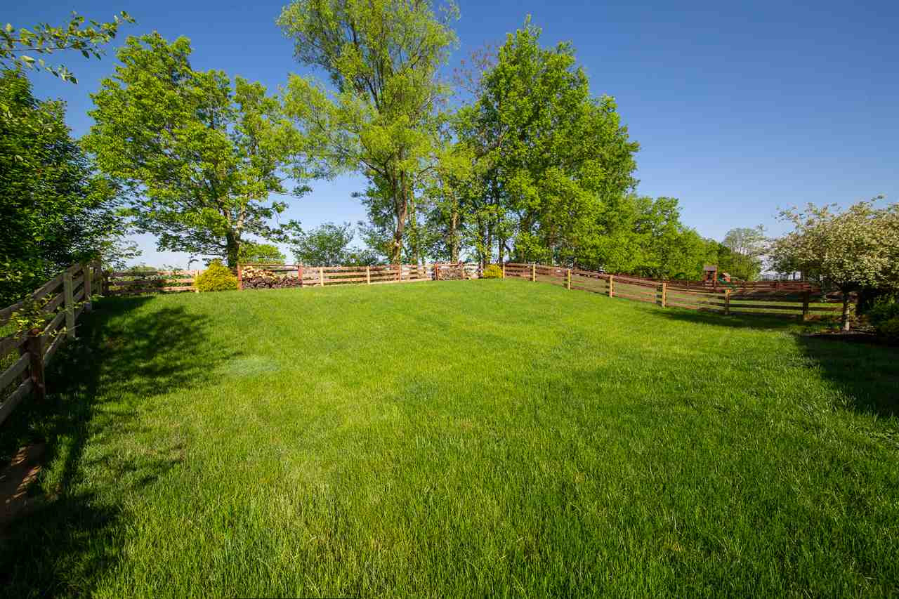 Photo 2 for 10556 Pepperwood Dr Independence, KY 41051
