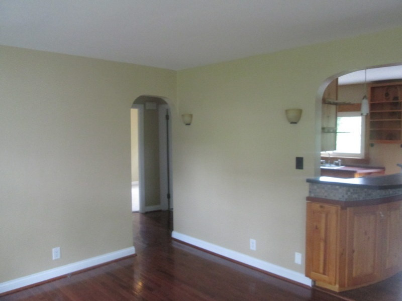 Photo 3 for 153 Steelman Highland Heights, KY 41076