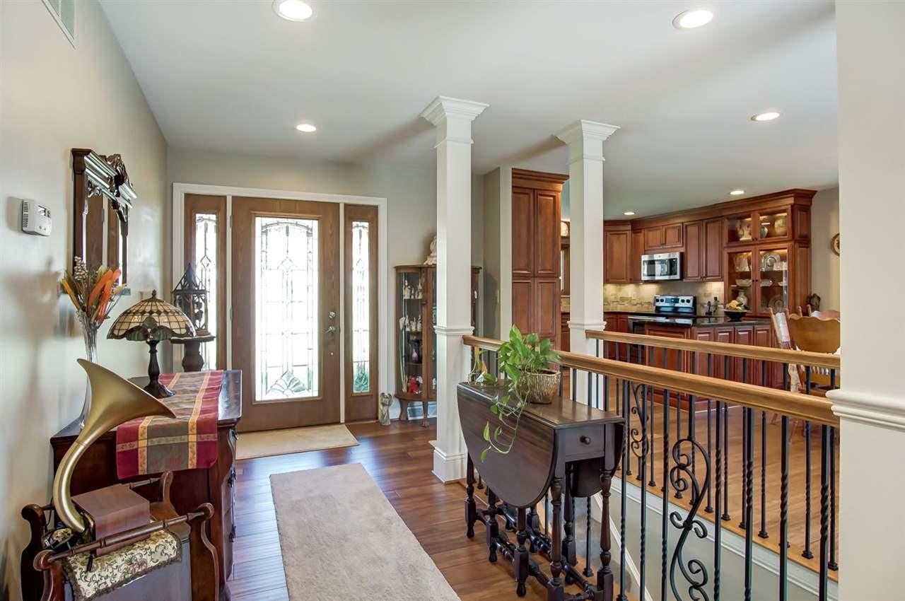 Photo 4 for 808 Niewahner Villa Hills, KY 41017