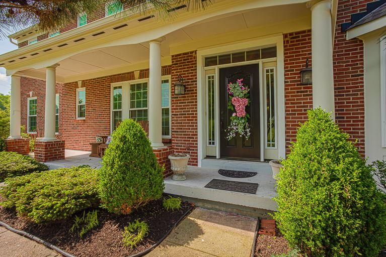 Photo 2 for 11509 Sutherland Dr Walton, KY 41094