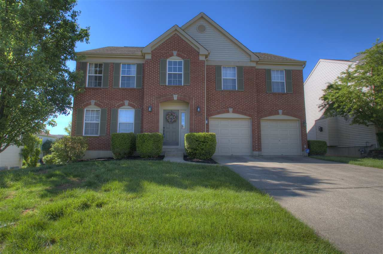 Photo 1 for 6173 Fox Run Ln Florence, KY 41042