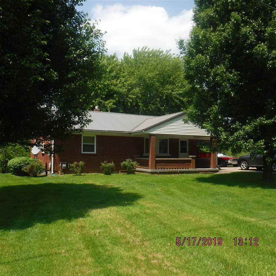 Photo 1 for 46 Taft Hwy Dry Ridge, KY 41035