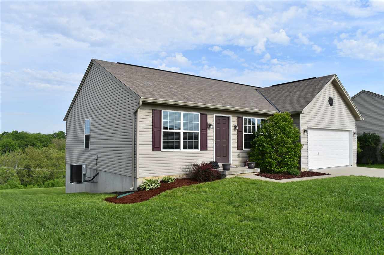 Photo 3 for 10375 Canberra Dr Independence, KY 41051