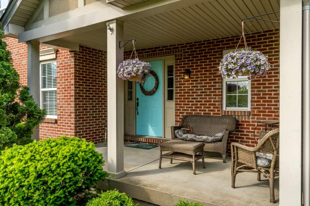 Photo 3 for 11350 Coventry Ct Walton, KY 41094
