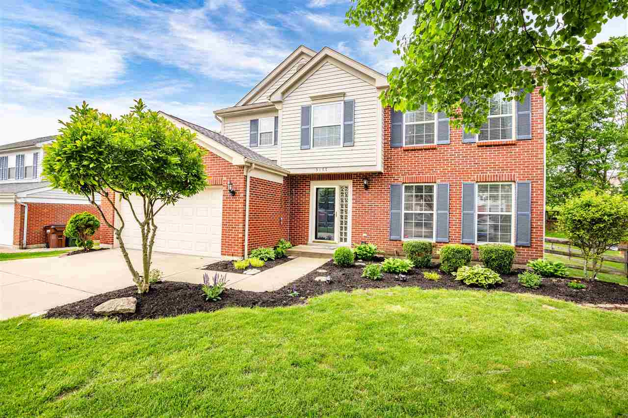 Photo 1 for 5177 Dana Harvey Ln Independence, KY 41051