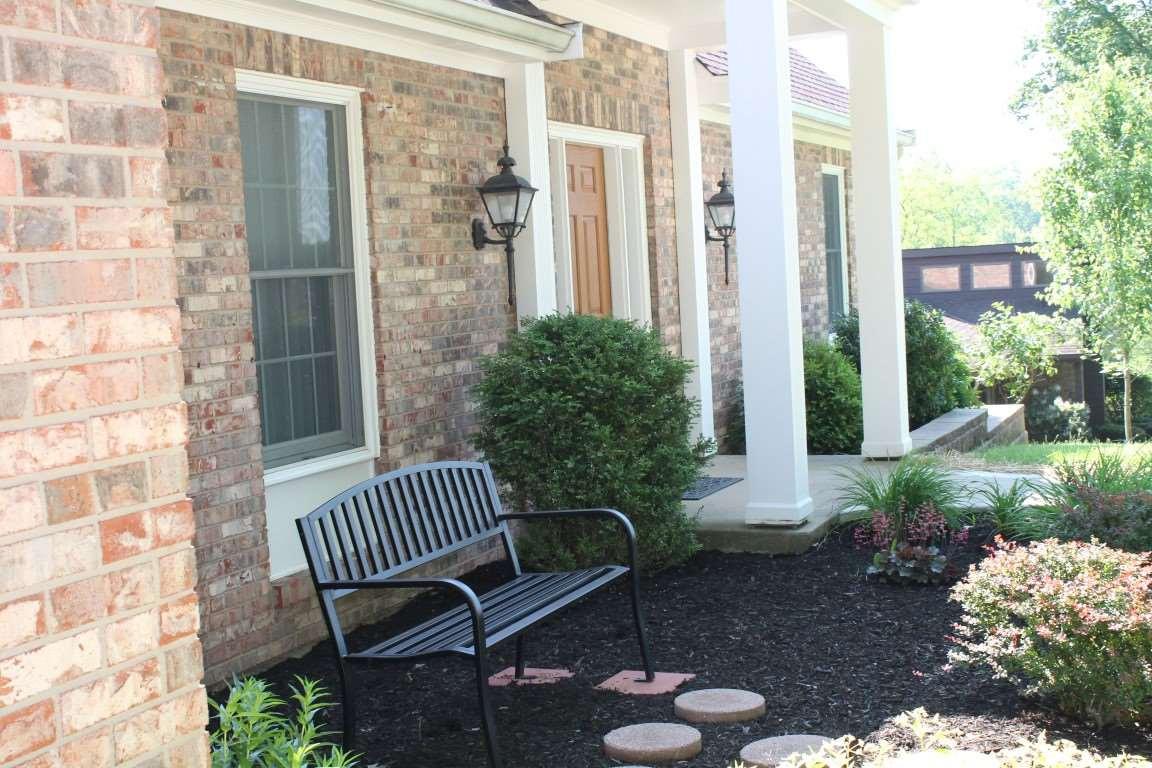 Photo 2 for 424 White Oak Edgewood, KY 41017