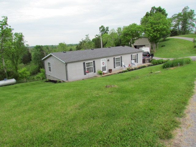 Photo 3 for 760 Shiloh Rd Corinth, KY 41010
