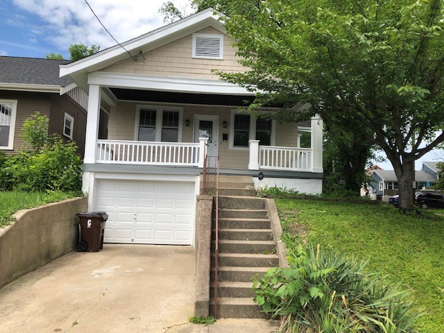 Photo 3 for 4401 Michigan Ave Latonia, KY 41015